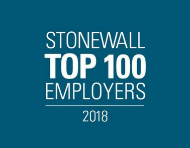 St Andrew's Healthcare named as one of Britain's most inclusive employers